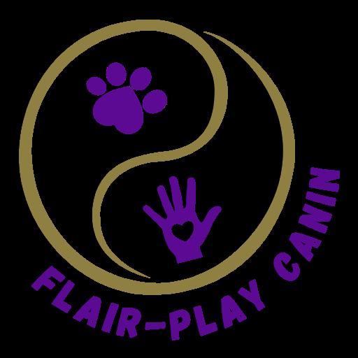 Flair-Play Canin